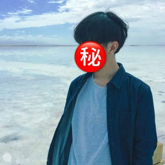 狮子座星座一枚,性格有点逗比刘小枫男生图片