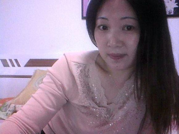 熟女吧视频_44岁的丰满熟女