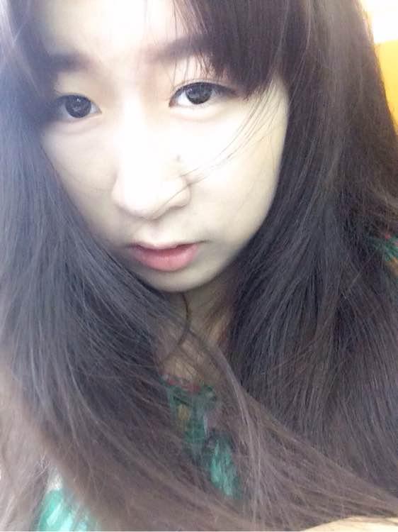 可以推荐有帅哥美女的日本动漫吗?