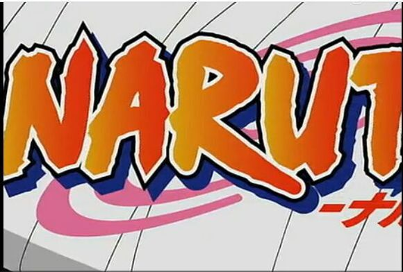 火影�z!y�b��.��_【naruto】火影的logo