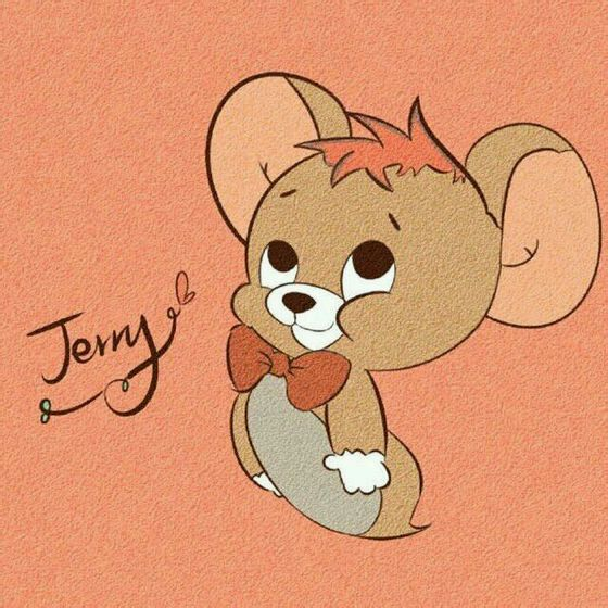 【汤姆杰瑞情头 】 猫和老鼠吧 百度贴吧