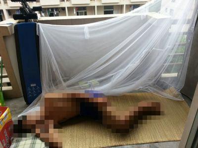 【宿舍条件】想知道台州学院寝室条件的学弟学妹们戳进来图片