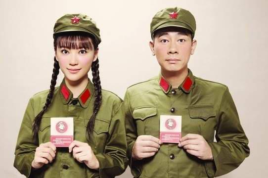 【转】极少人知道的神秘野史 ( 直播)!