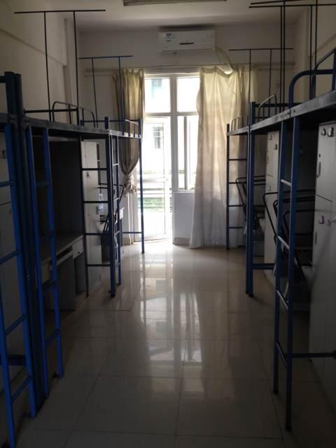 六人宿舍无码高清图_北京理工大学珠海学院吧_百度贴吧图片