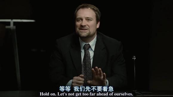 115网盘人兽_回复:【图解】人兽杂交. 转