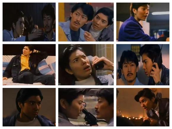 《神探power之问米追凶》 (1994年)