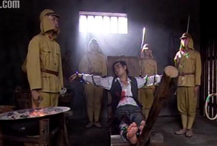 【八一八】那些虐的人肝儿疼的剧照视频同人小说