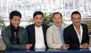 【转】香港电影电影封神榜【待续】明星食女图片