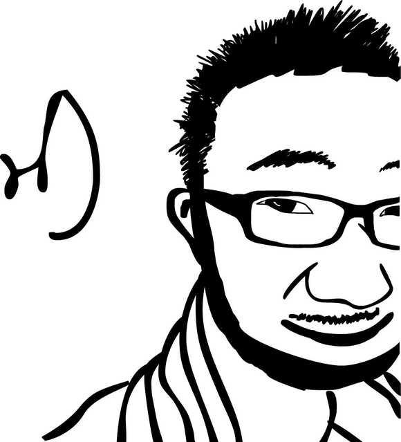 岳�y�)��'�l`z�y.'z(�_【岳迷真人秀】秀出最美最潮最个性的你~第二季