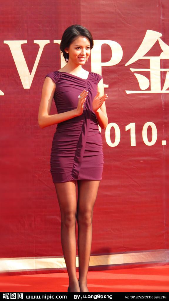 16]张梓琳脸比不过apink,腿比不过西柚瑜伽瘦身食谱图片