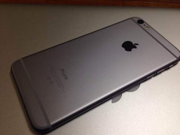 我现在有一个苹果6pulspuls1616g的用了一个月卖的话卖微软账号安卓图片