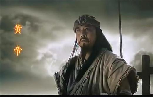 张山《十二生肖传奇》图片