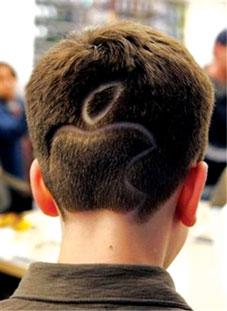 回复:【村长】男生什么发型最吸女生啊,马上去剪.