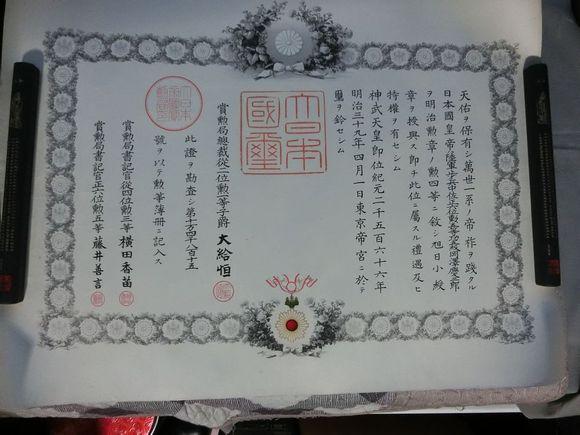 撸一撸亚洲色囹�a�i)�aj_巴超_oscar的百度相册