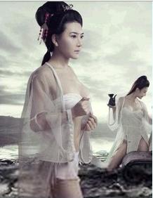 《新金瓶龚玥菲完整版3d高清版》高清电影在线免费收看
