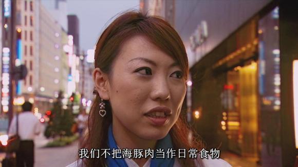 日本视频聊天直播软件