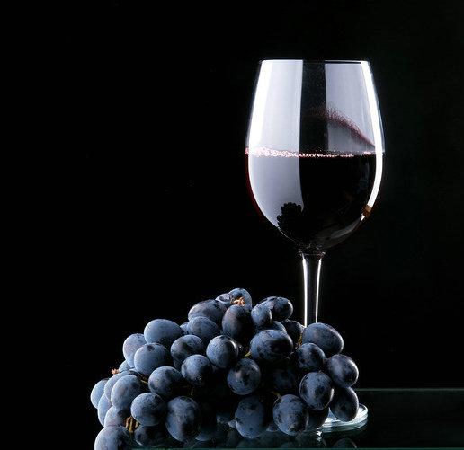 喝红酒降压吗