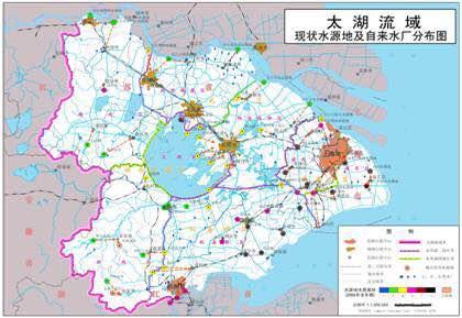 从气候和地形分析太湖流域和四川盆地的异同图片