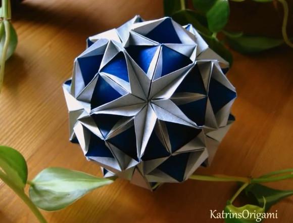 请问如何折纸灯笼?很简单的那种http://www.zhezhi.net/jiaoshi/my_1.图片