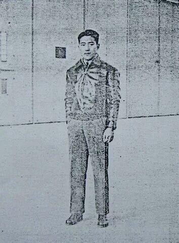 抗日战争日军暴行图片