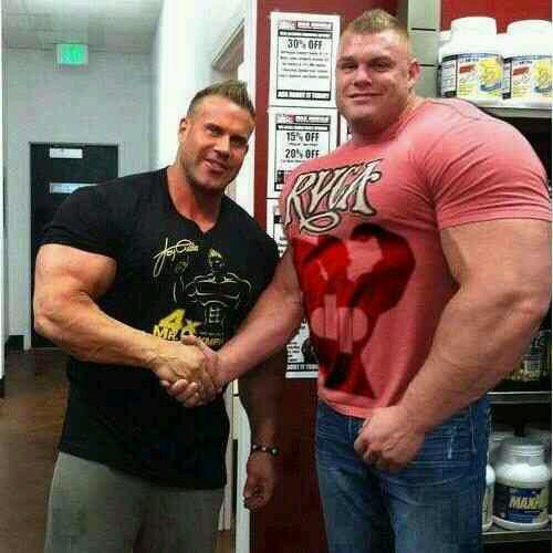 fat burner after steroid cycle