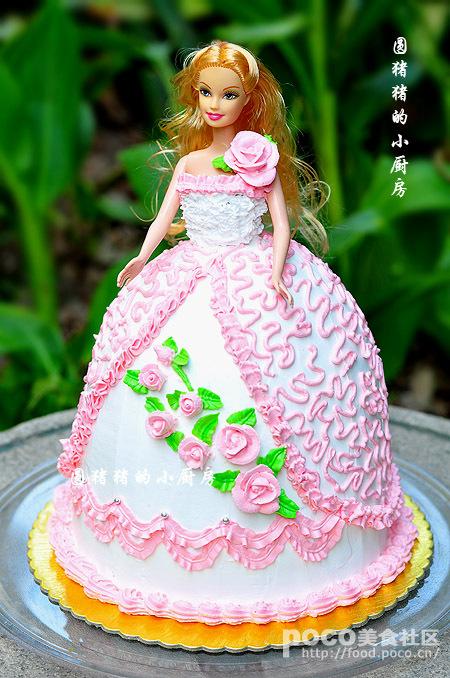 回复:【庆生】不悔蜀黍生日了,大家来祝贺她吧图片
