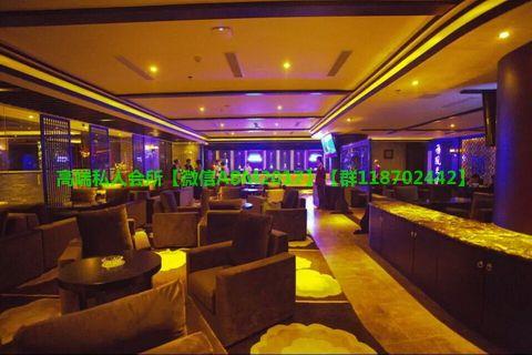 徐州海天书城在哪