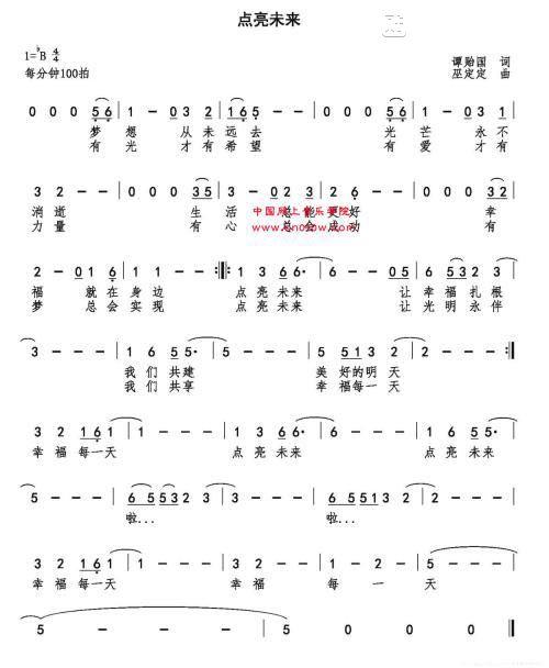 弹钢琴十年了,一直看的是五线谱,考过英皇乐理所以会转五线谱,求简谱图片