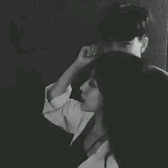 无法隐藏这份爱 是我深情深似海