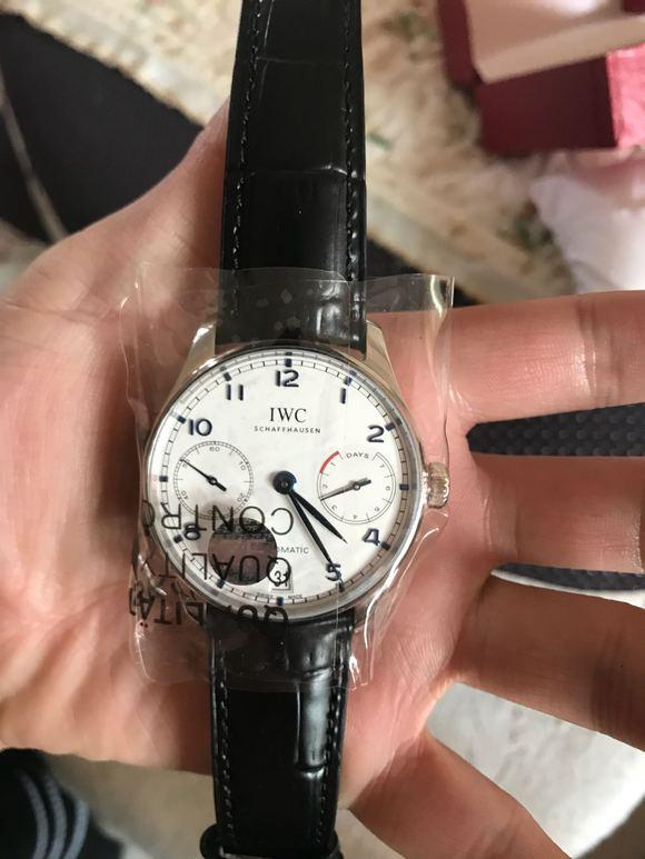此吧是仿表与复刻表迷的**地:精仿手表和复刻手表的区别?