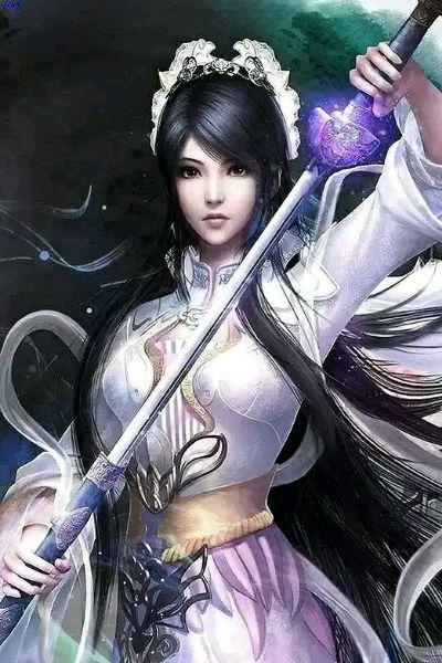 绝色丹药师 鬼王妖妃里慕如月的女儿叫什么名字?