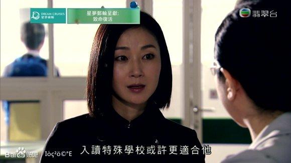 sdms993中文字幕磁力