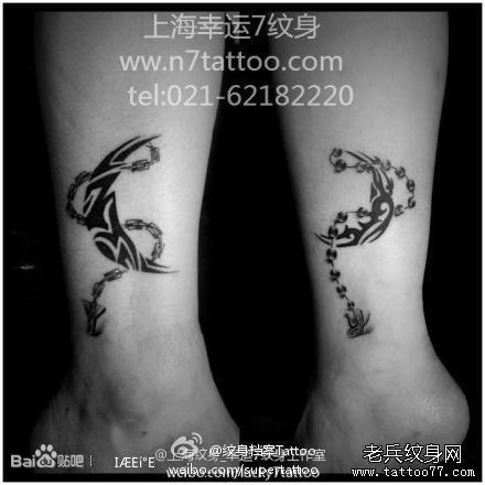 字母y的头像图片_纹身字母y图图片