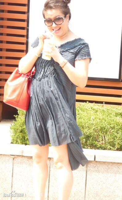 日本熟女大屁股有哪些_网娱模特骚逼动漫足交久久热影视先锋资源熟女人妻肥白老妇屁股图片.