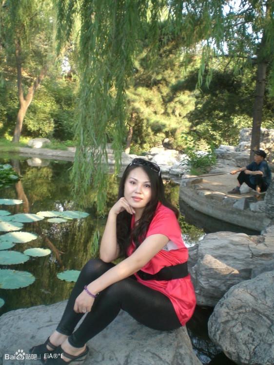 老熟亚洲_亚洲熟女人妻综合图区www23wytcom
