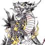 【求问】关于传说中的神仙级别