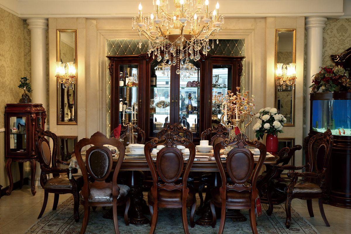 工艺家具,订制家具,家具设计,家居设计,古典家具,饭厅图片,餐厅图片图片