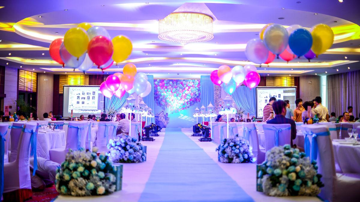 婚礼现场布置,结婚仪式现场,结婚典礼现场,婚庆素材,婚礼庆典,节日图片
