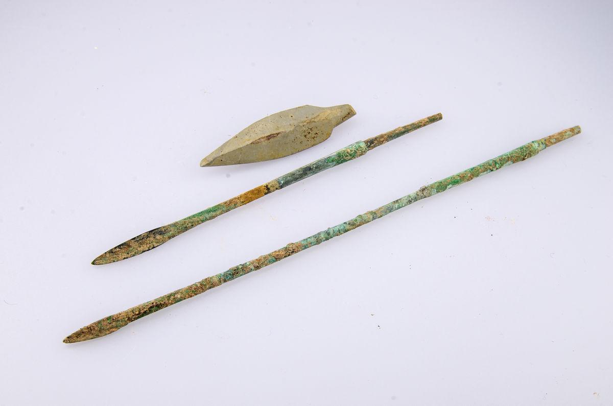 日本刺青囹�b_石箭头,石器,石箭,粗糙,古代武器,中国古代,古董,箭簇,矢锋,镞,镝