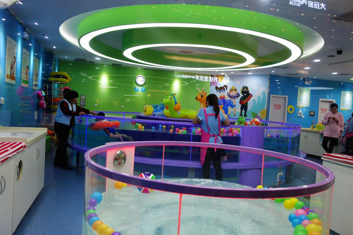 婴儿,婴幼儿,游泳馆,婴儿用品,早教中心,母婴用品,母婴生活馆,婴幼儿图片