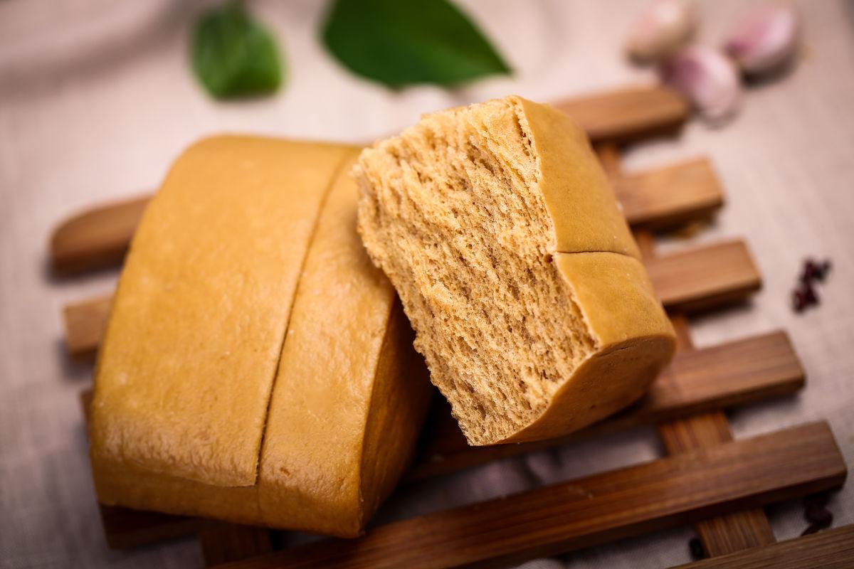 红糖馒头_素食,粗粮,红糖馒头,红枣馒头,红糖开花馒头,粗粮开花馒头,杂粮,杂粮