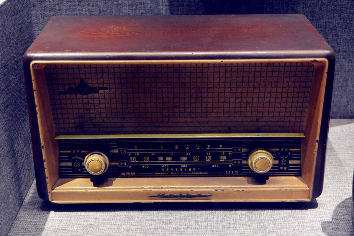 收音机,录音机,老时光,留声机,老收音机,怀旧风格,收录机,古收音机图片