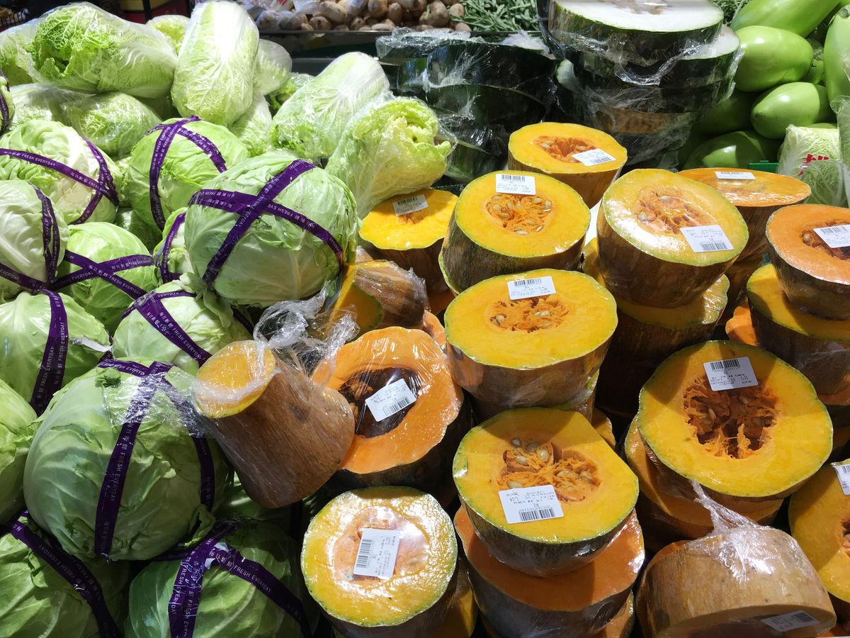 水果蔬菜,超市生鲜,绿色食品,植物果实,超市蔬菜,超市商品,商品陈列图片