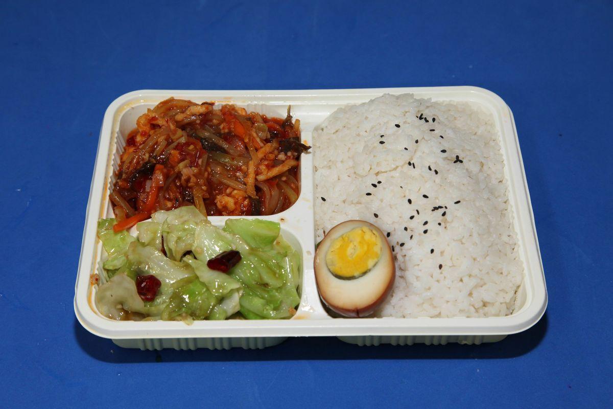 营养套餐,套餐,标准套餐,菜品图,美味套餐,快餐,炒菜,中式快餐,肉沬图片