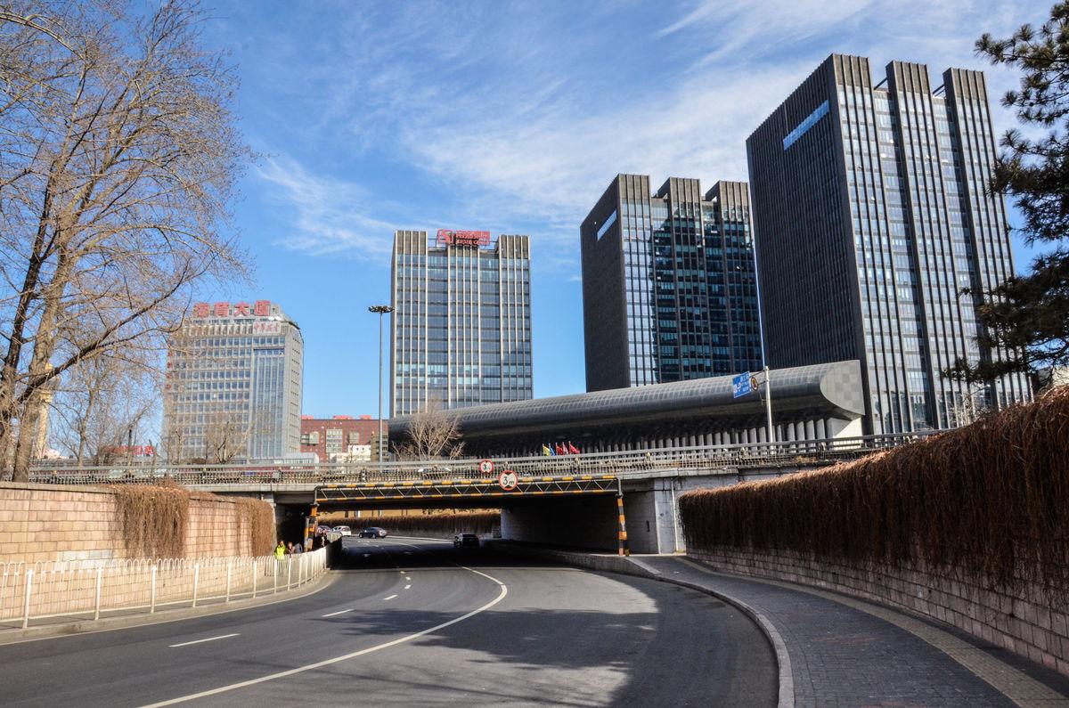 北京乹a`�ad�n�_北京路桥 北京交通