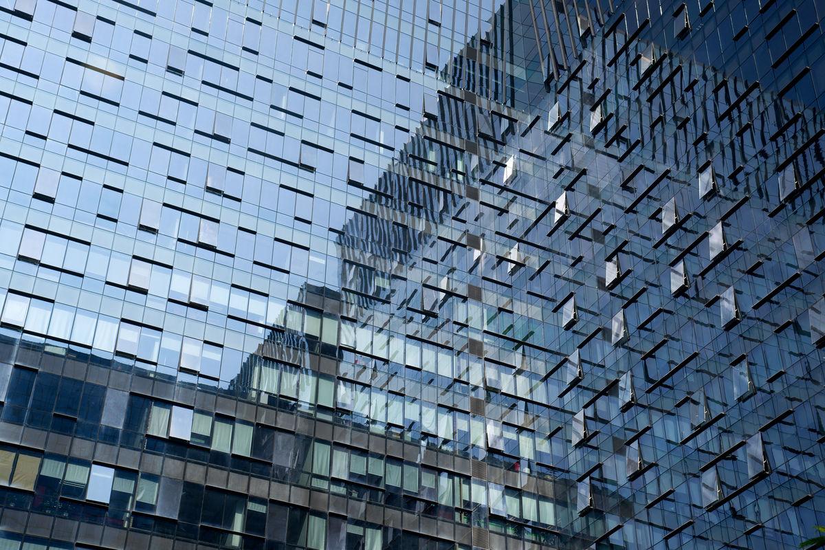建筑玻璃幕墙图集_玻璃幕墙好处-玻璃幕墙的副框图片_玻璃幕墙工程公司_石材幕墙 ...