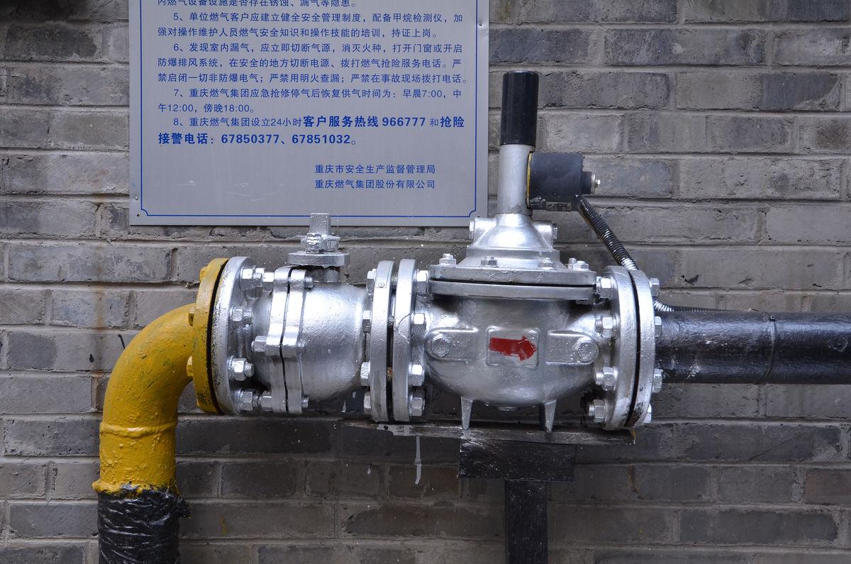 天然气管道,管道,阀门,天然气阀门,工业,工业管道,城市,燃气管道图片