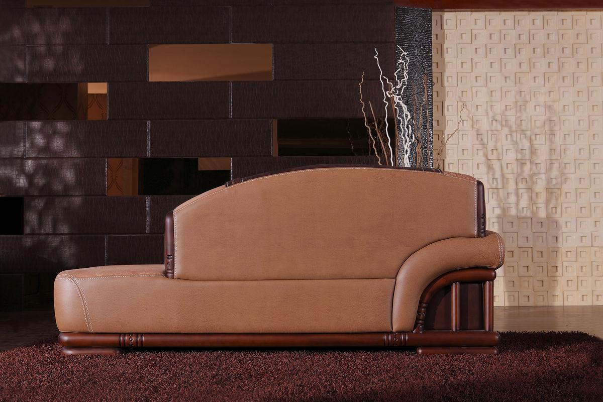 沙发 沙发背面 新古典家具图片