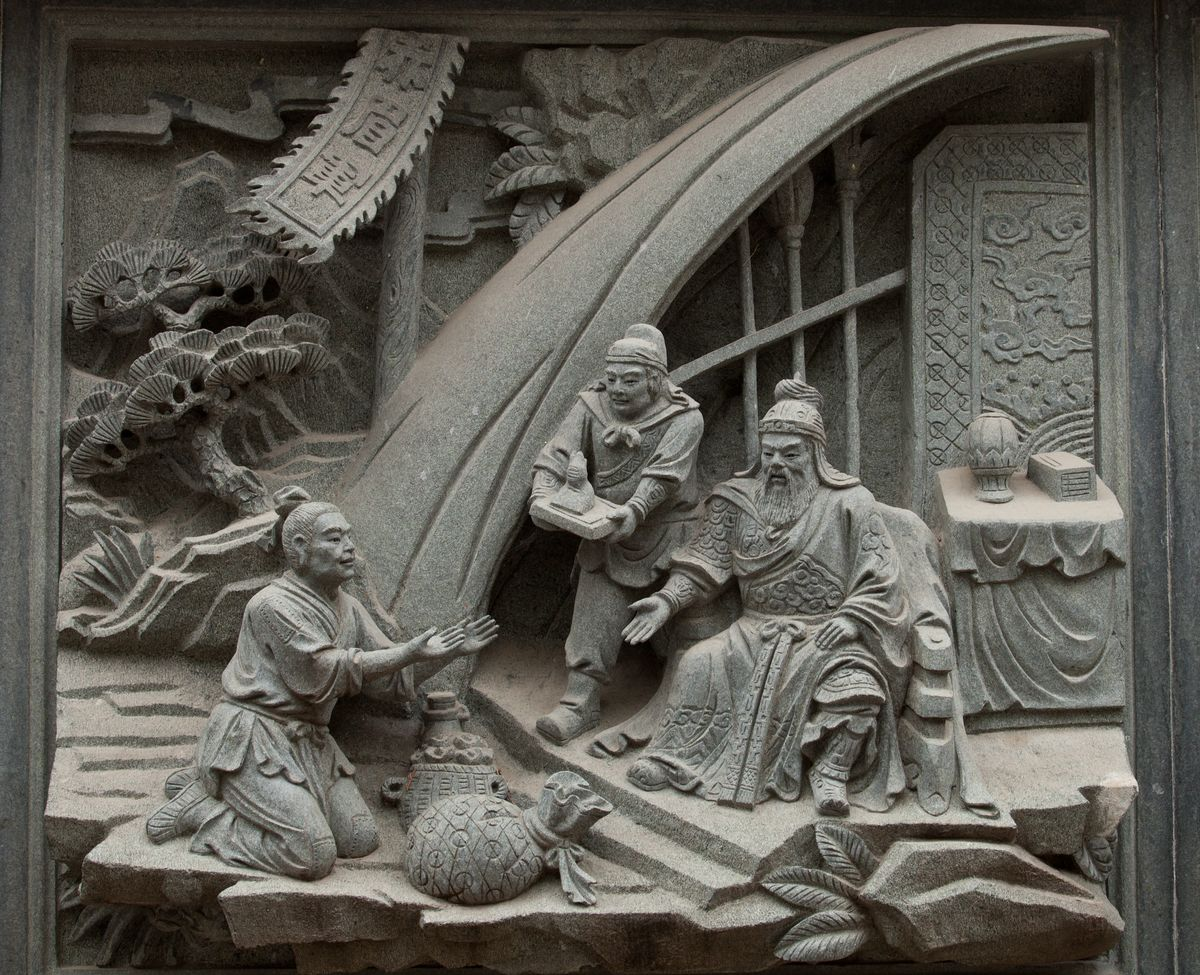 浮雕,道德,雕刻,孝顺,二十四孝,传统文化,历史故事,文化墙,孝道,孝文图片