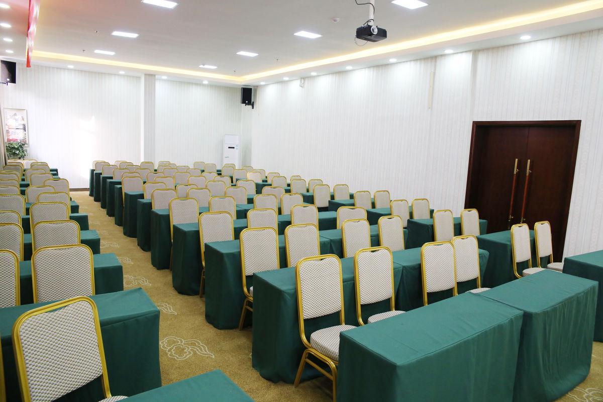 会议室,商务会议室,酒店会议室,会议室设计,小型会议室布置,培训学习图片